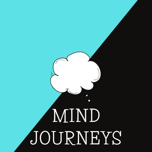 Mind Journeys